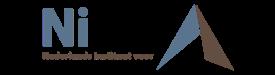 NIRV Logo 275 x 75