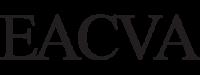 eacva-logo new 200 x 75